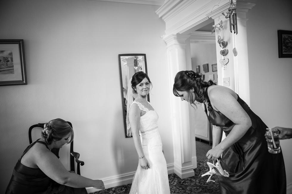 Amy & David Ballygally Wedding 029.jpg