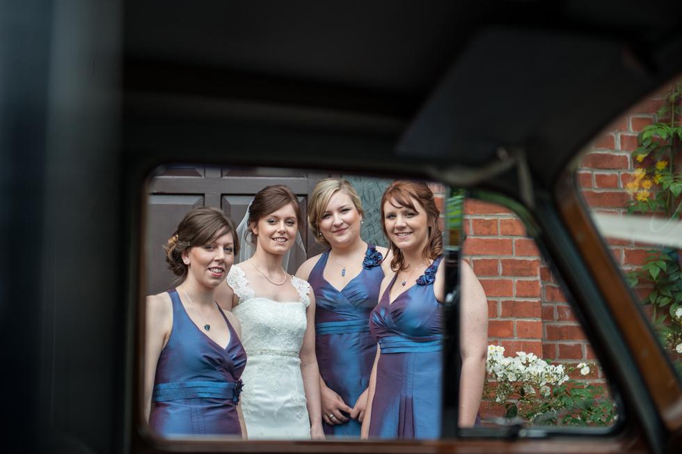 Amy & David Ballygally Wedding 030.jpg