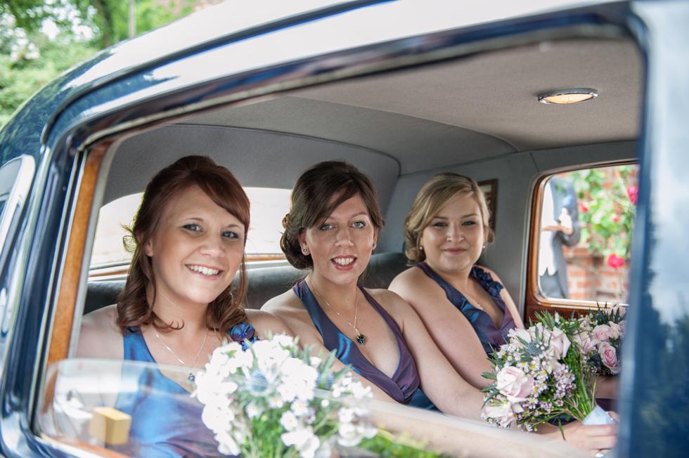 Amy & David Ballygally Wedding 031.jpg