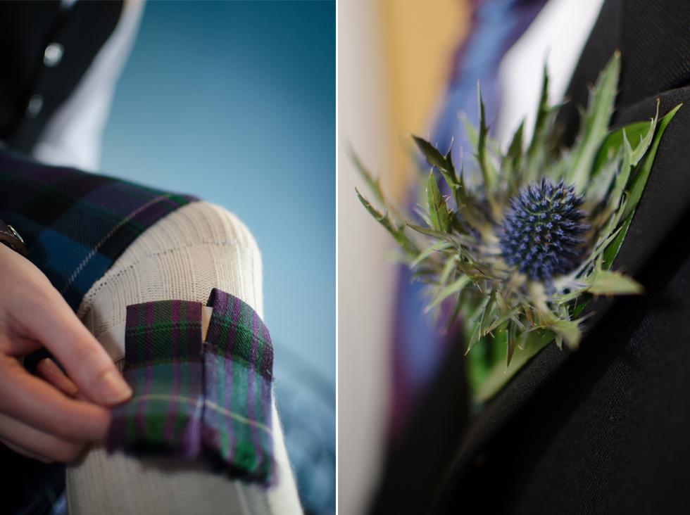 Amy & David Ballygally Wedding 035.jpg