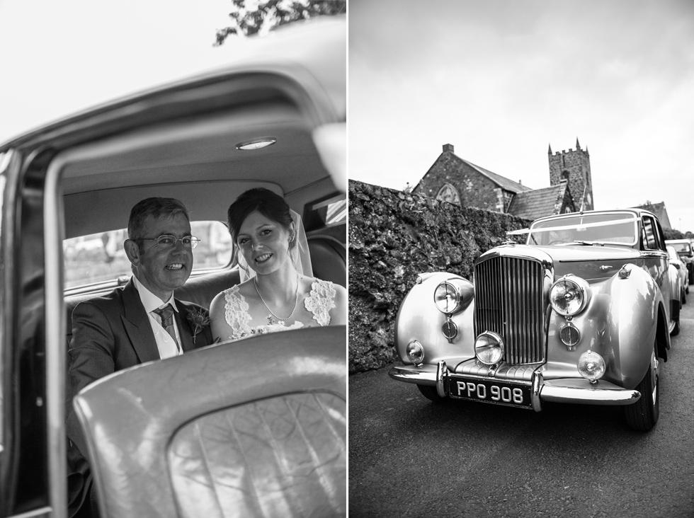 Amy & David Ballygally Wedding 038.jpg