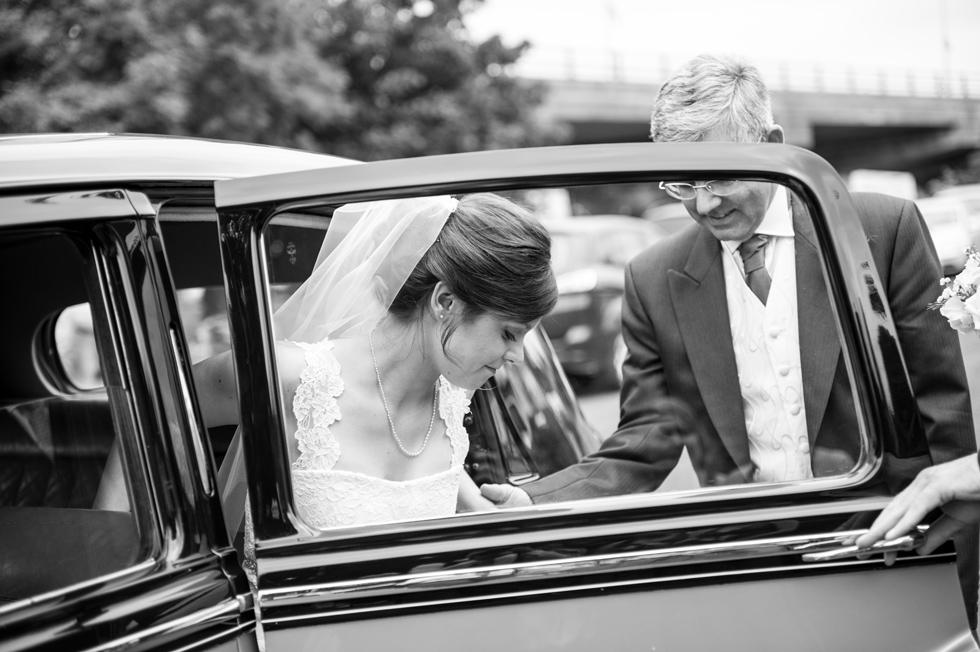 Amy & David Ballygally Wedding 039.jpg