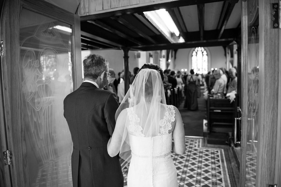 Amy & David Ballygally Wedding 041.jpg