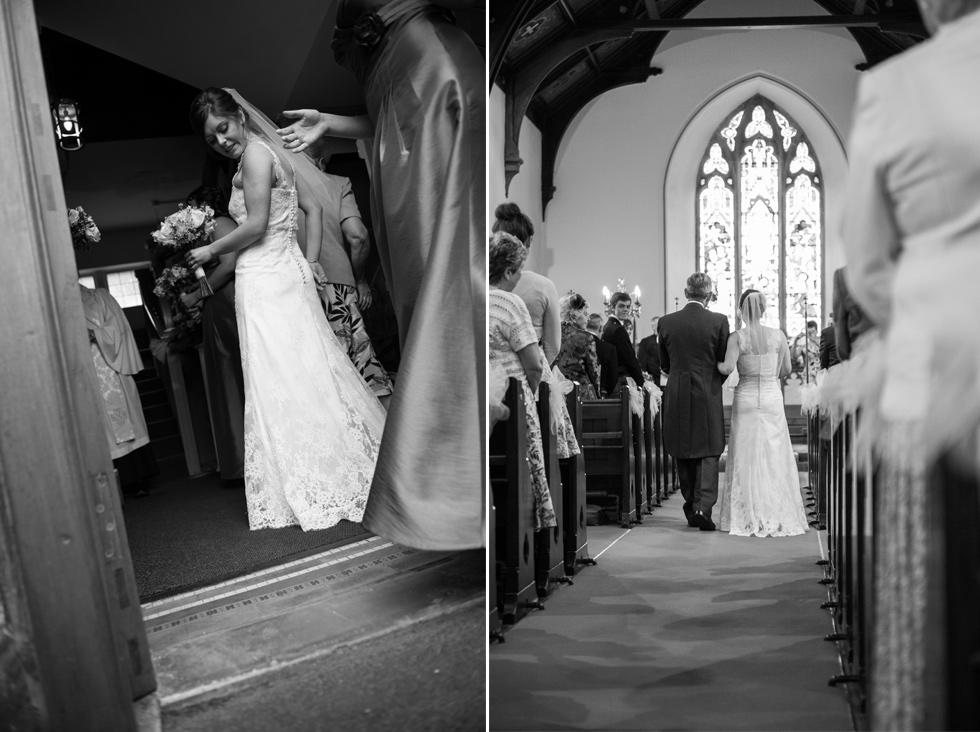Amy & David Ballygally Wedding 042.jpg