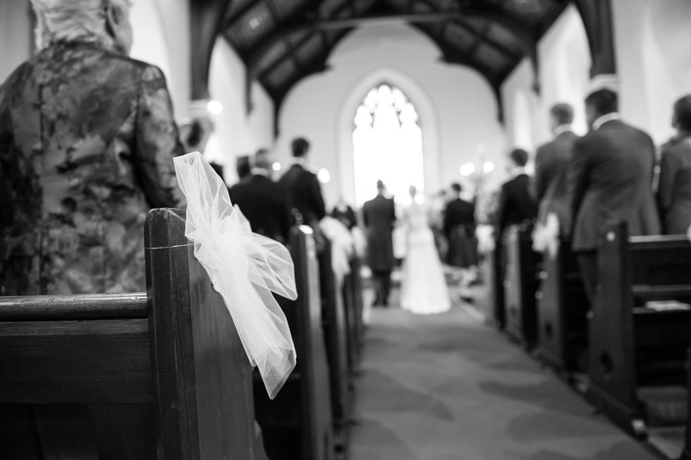 Amy & David Ballygally Wedding 043.jpg
