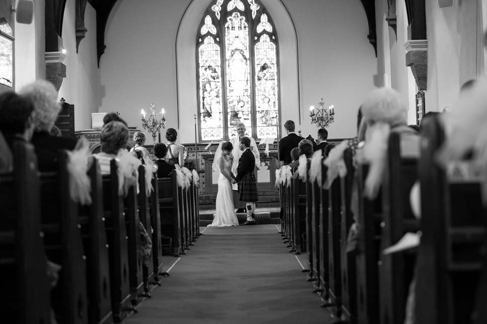 Amy & David Ballygally Wedding 046.jpg