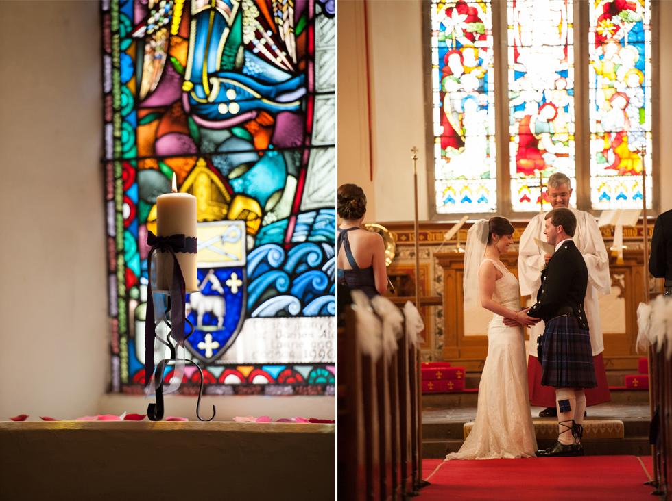 Amy & David Ballygally Wedding 045.jpg