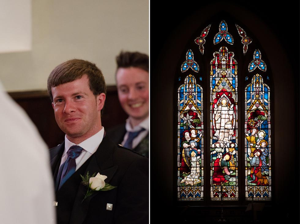 Amy & David Ballygally Wedding 049.jpg
