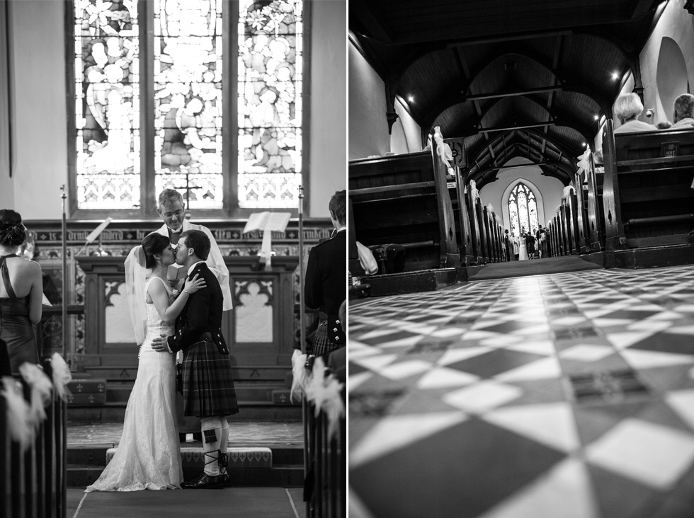 Amy & David Ballygally Wedding 050.jpg