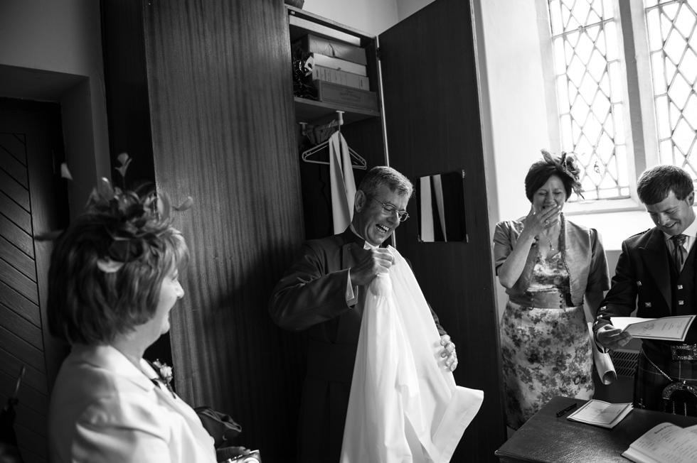 Amy & David Ballygally Wedding 052.jpg