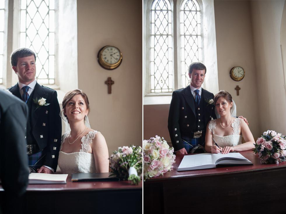Amy & David Ballygally Wedding 051.jpg