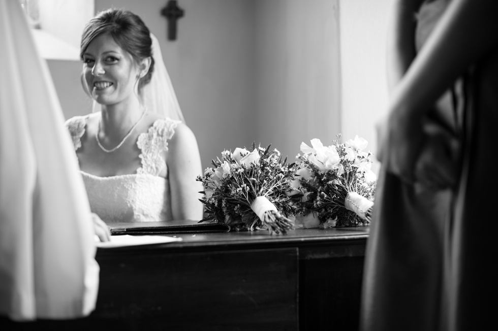 Amy & David Ballygally Wedding 053.jpg