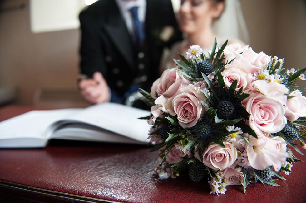 Amy & David Ballygally Wedding 055.jpg