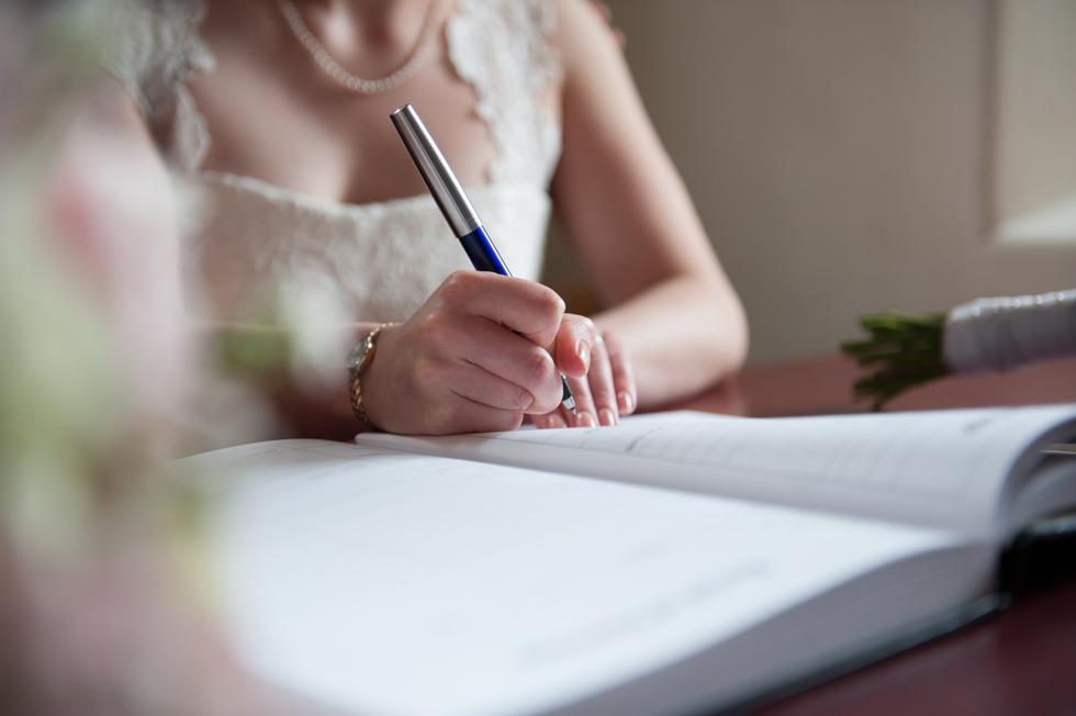 Amy & David Ballygally Wedding 054.jpg