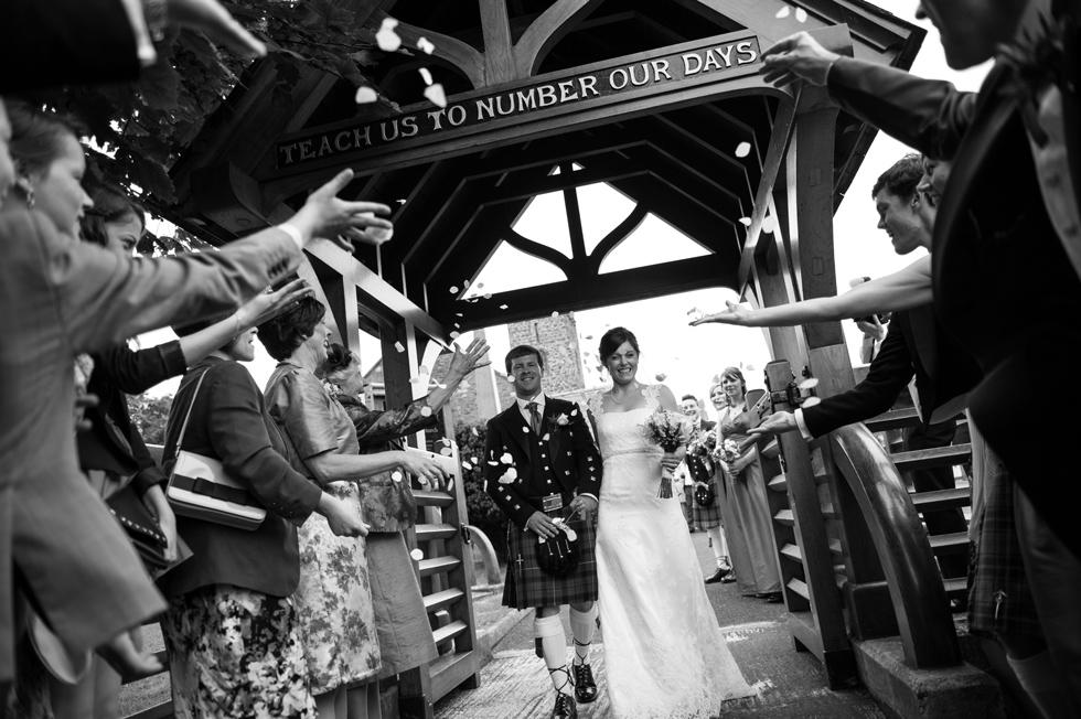 Amy & David Ballygally Wedding 061.jpg