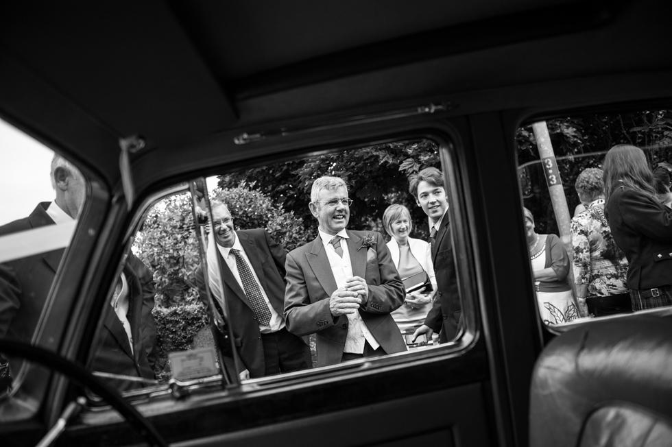 Amy & David Ballygally Wedding 062.jpg