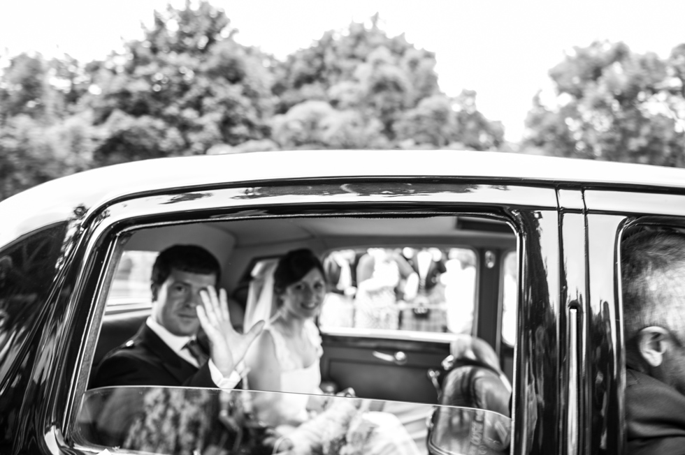 Amy & David Ballygally Wedding 064.jpg