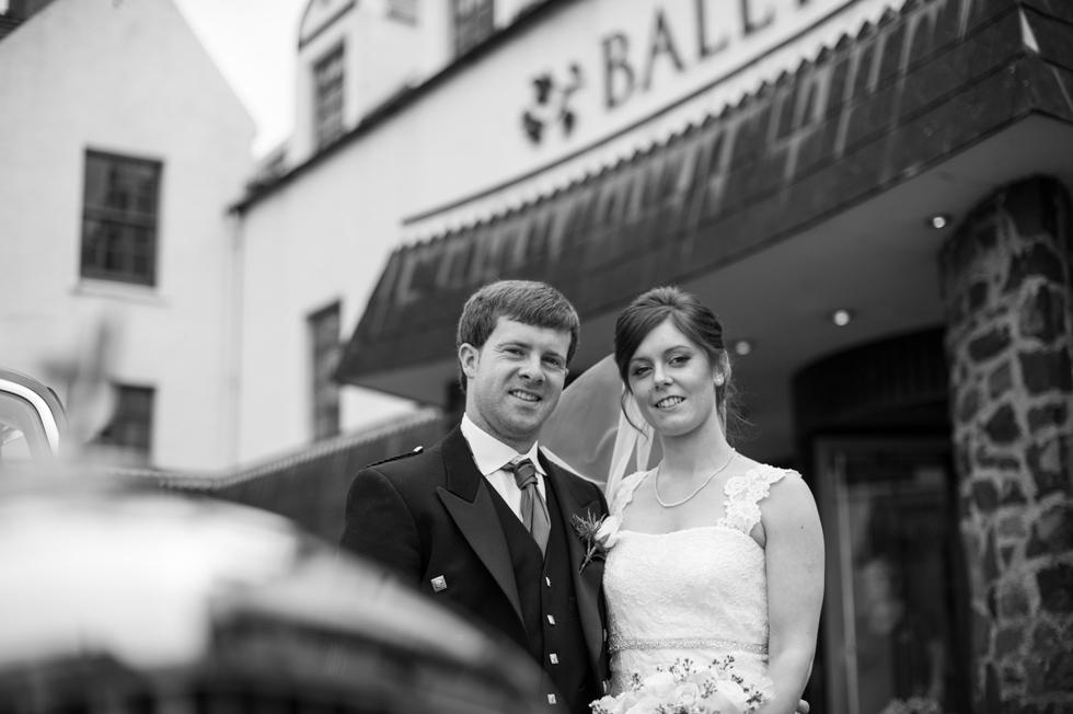 Amy & David Ballygally Wedding 066.jpg