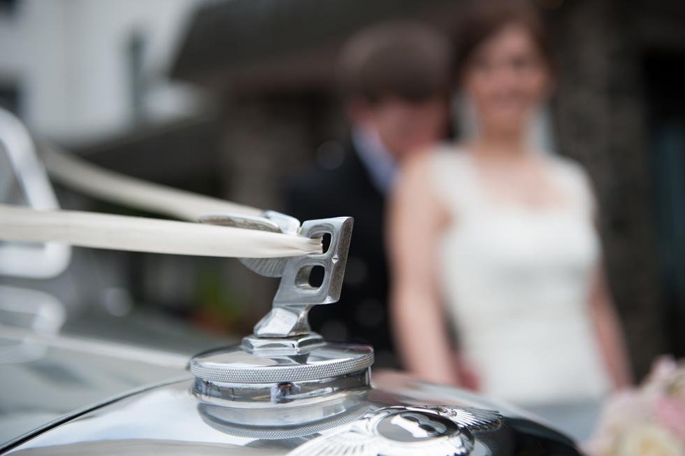 Amy & David Ballygally Wedding 068.jpg
