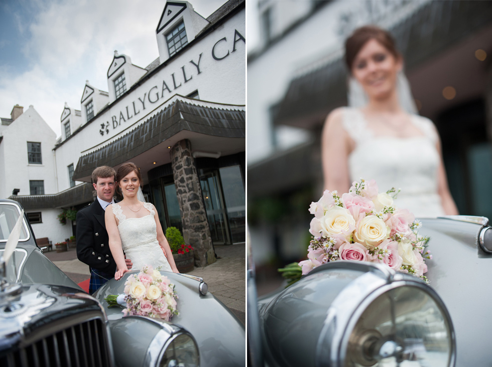 Amy & David Ballygally Wedding 067.jpg