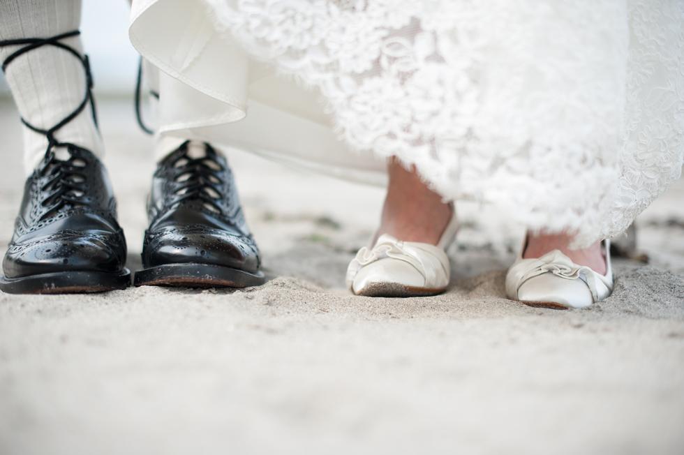 Amy & David Ballygally Wedding 069.jpg