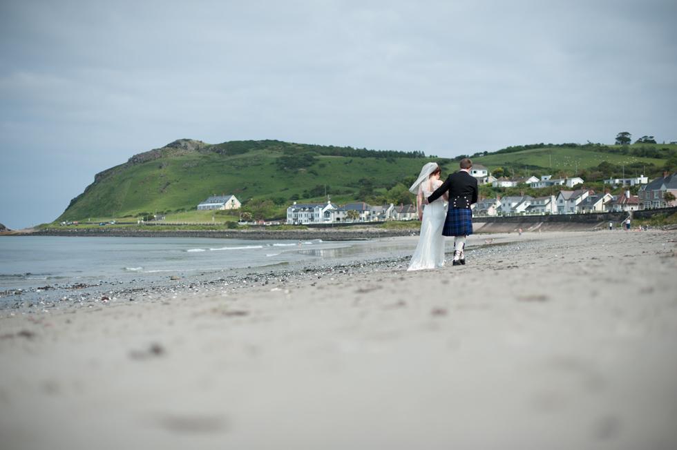 Amy & David Ballygally Wedding 071.jpg