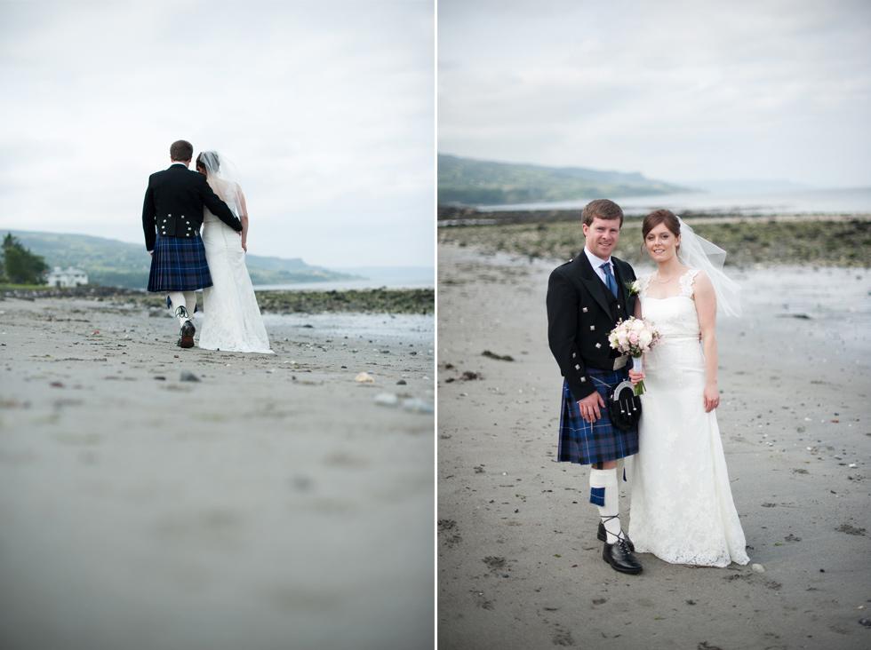 Amy & David Ballygally Wedding 074.jpg