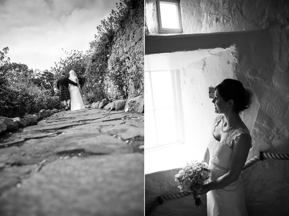 Amy & David Ballygally Wedding 075.jpg