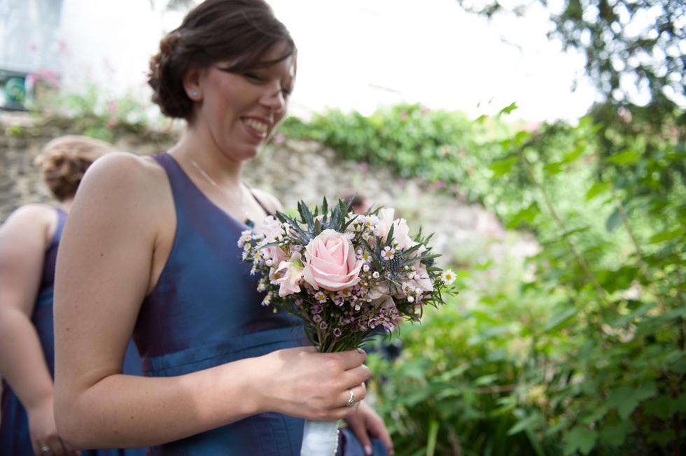 Amy & David Ballygally Wedding 080.jpg