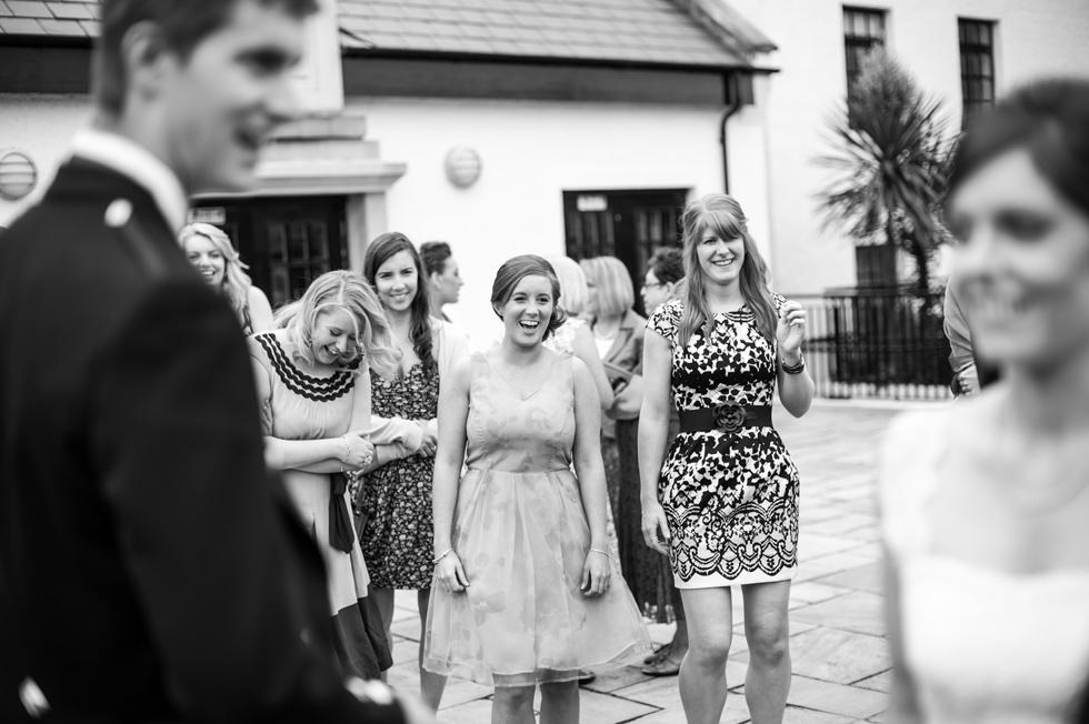 Amy & David Ballygally Wedding 082.jpg