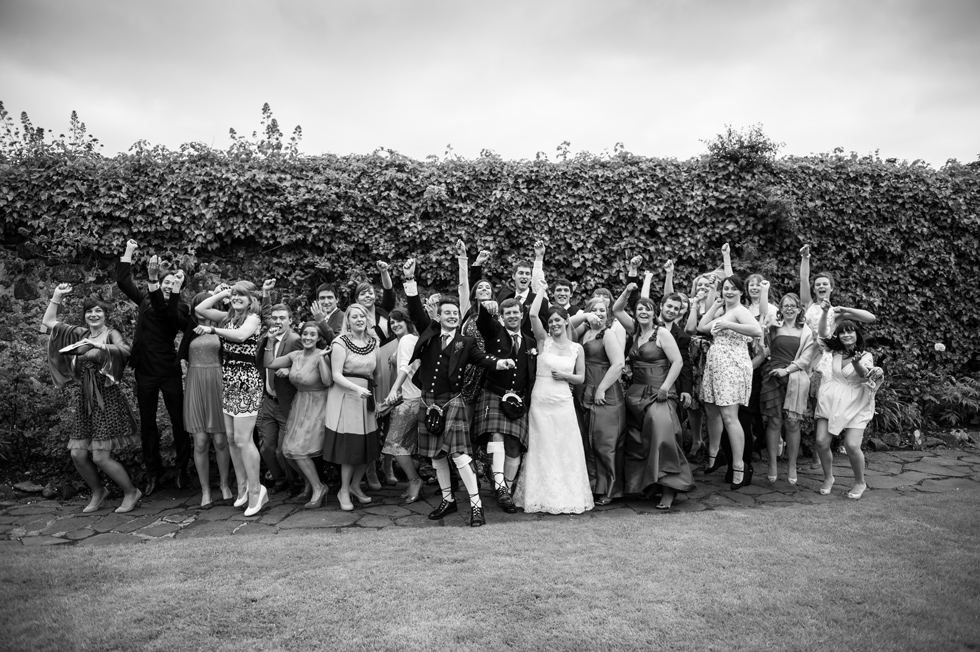 Amy & David Ballygally Wedding 083.jpg