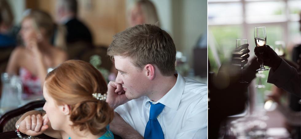 Amy & David Ballygally Wedding 093.jpg