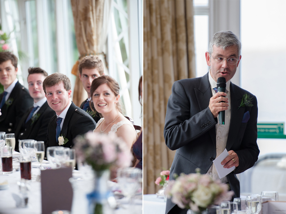 Amy & David Ballygally Wedding 092.jpg