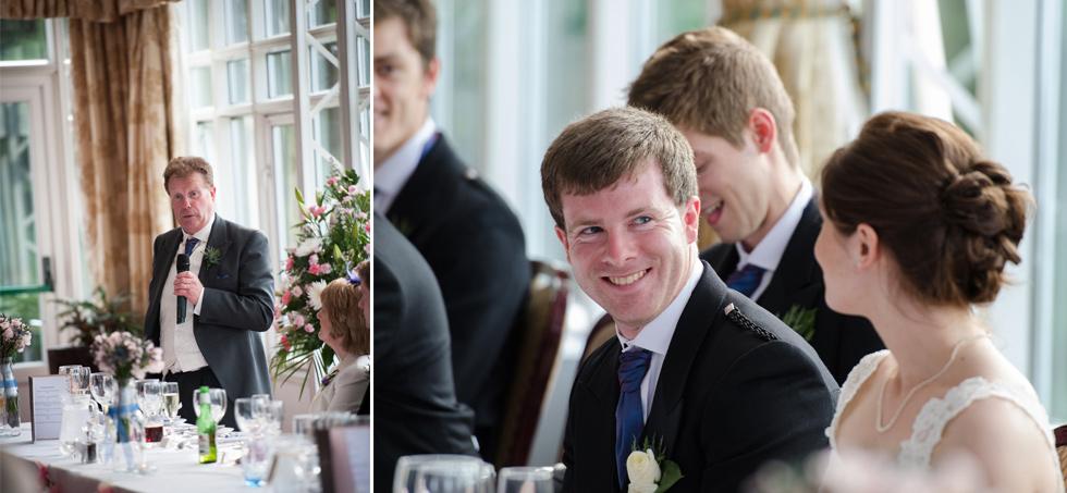 Amy & David Ballygally Wedding 094.jpg