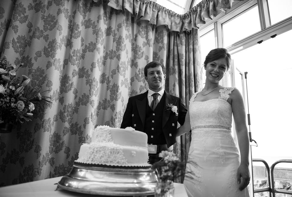 Amy & David Ballygally Wedding 100.jpg