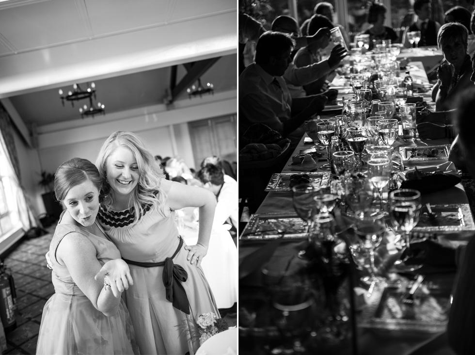 Amy & David Ballygally Wedding 101.jpg