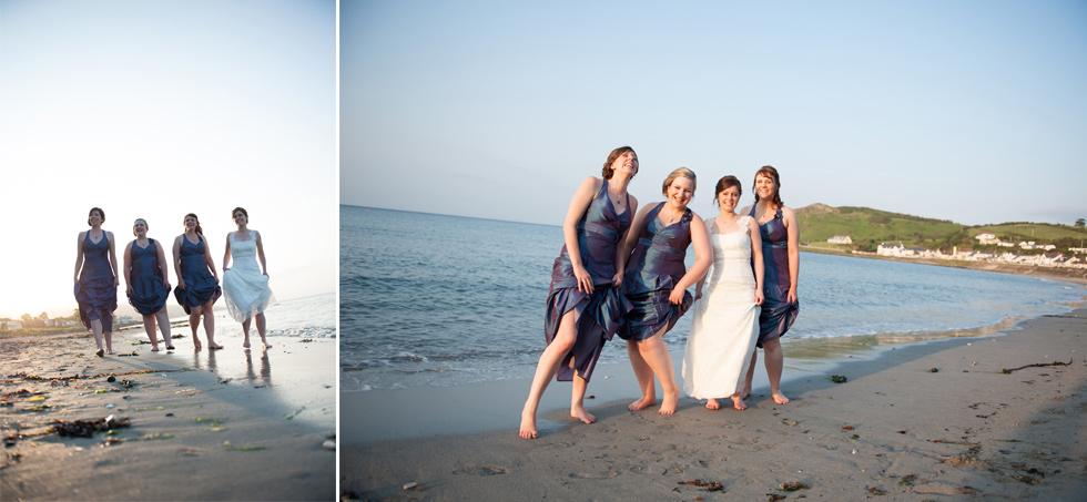 Amy & David Ballygally Wedding 103.jpg