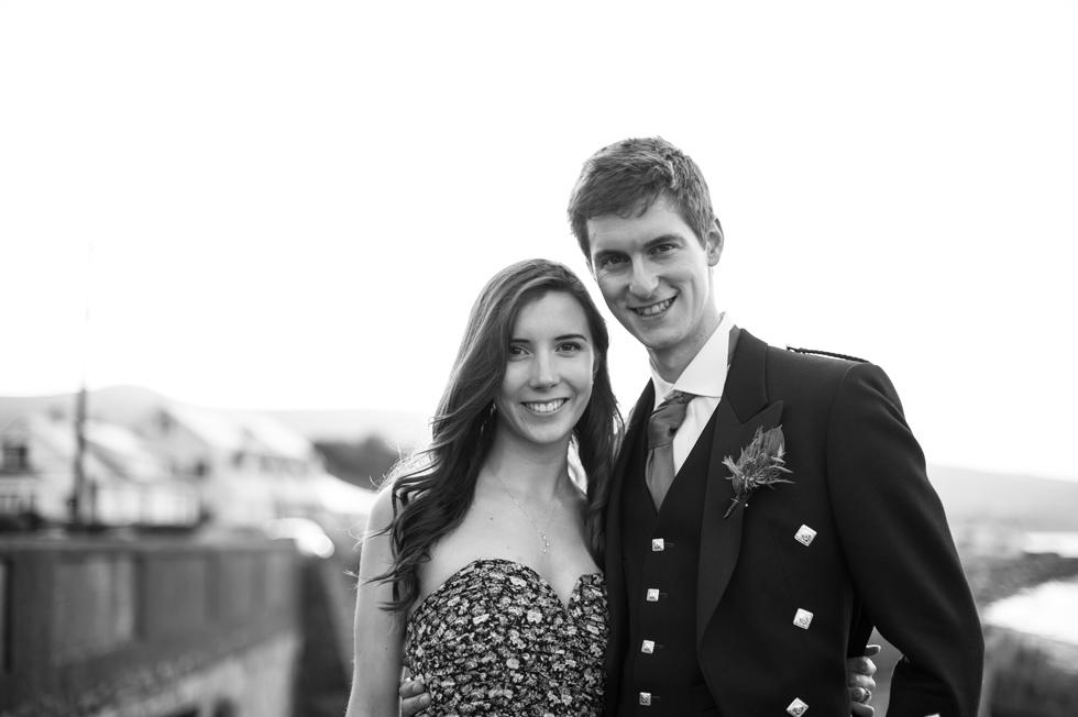 Amy & David Ballygally Wedding 108.jpg