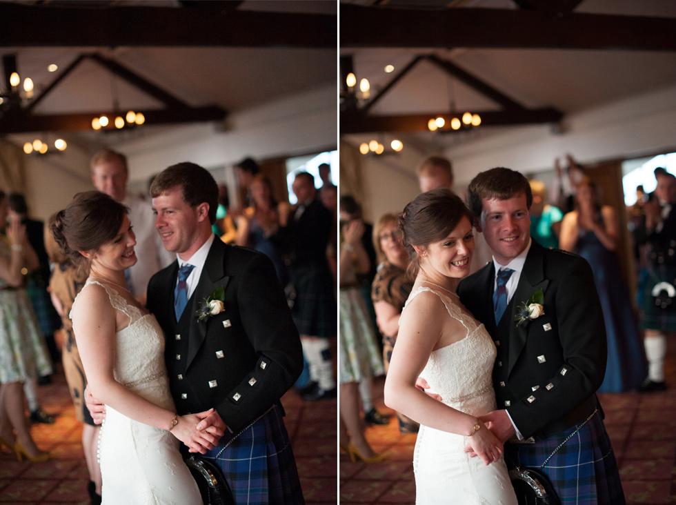 Amy & David Ballygally Wedding 111.jpg