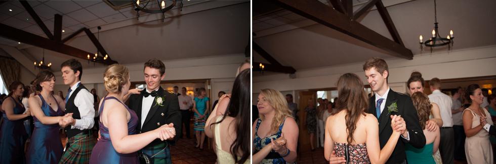 Amy & David Ballygally Wedding 113.jpg