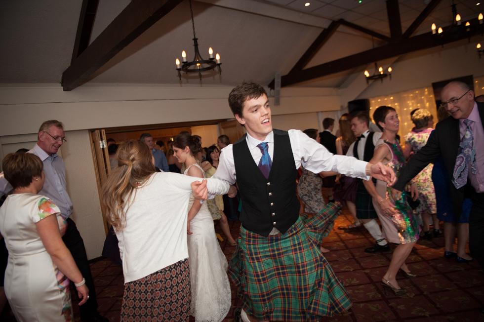 Amy & David Ballygally Wedding 112.jpg