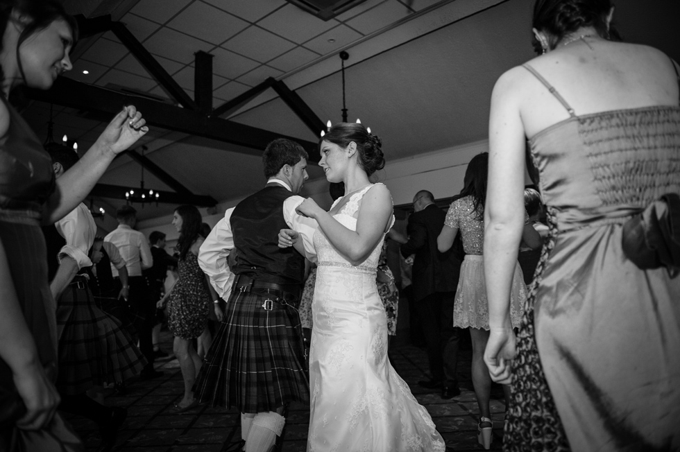 Amy & David Ballygally Wedding 115.jpg