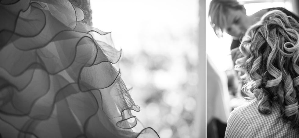 Steph & Matt Templeton Wedding 003.jpg