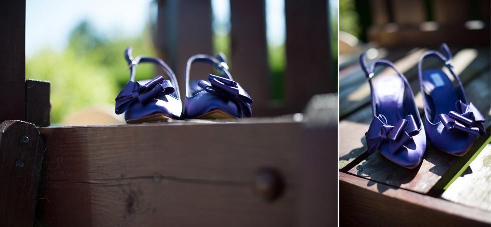 Steph & Matt Templeton Wedding 008.jpg