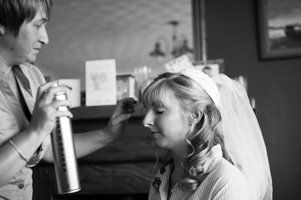 Steph & Matt Templeton Wedding 012.jpg
