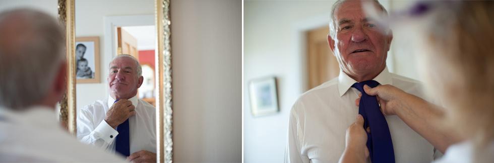 Steph & Matt Templeton Wedding 011.jpg