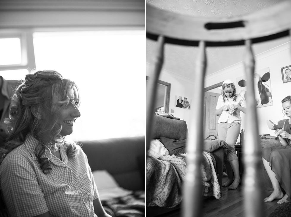 Steph & Matt Templeton Wedding 015.jpg