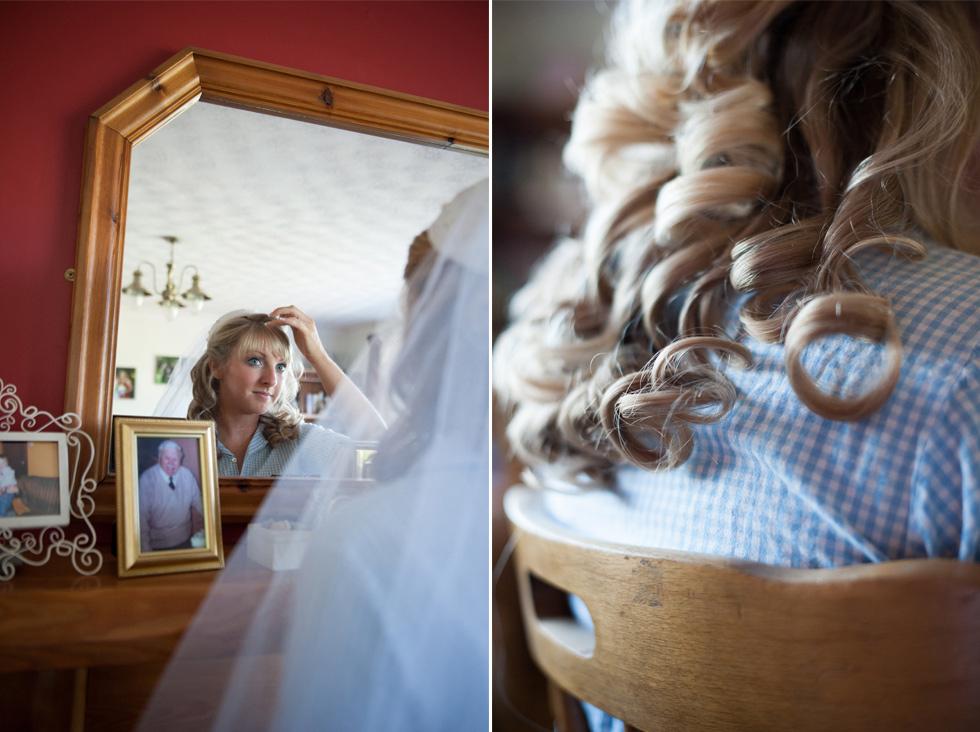 Steph & Matt Templeton Wedding 014.jpg