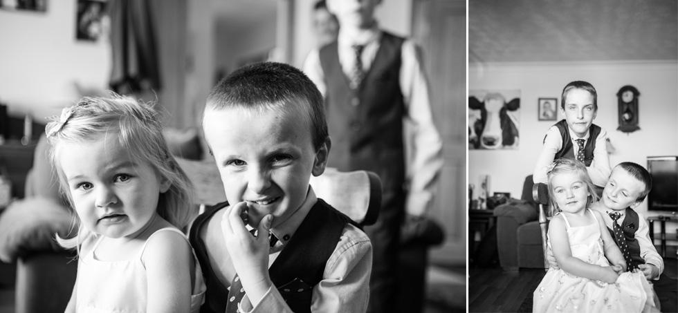 Steph & Matt Templeton Wedding 017.jpg