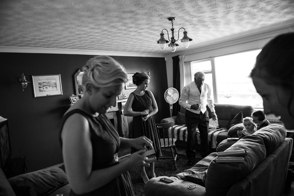 Steph & Matt Templeton Wedding 022.jpg